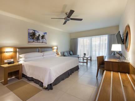 Occidental Punta Cana - Room