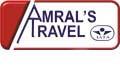 Amrals TRavel
